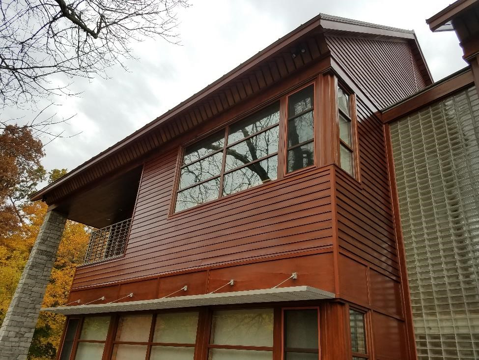 House Painting Phoenixville PA