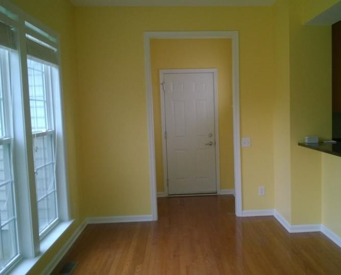 Interior House Painters Phoenixville PA