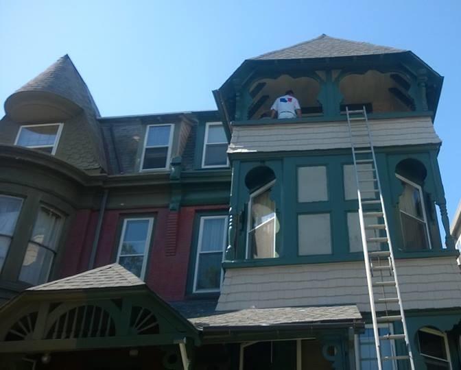 exterior house painting exterior house painting includes a lot of. Black Bedroom Furniture Sets. Home Design Ideas